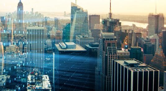 企业重组方案——地产企业客户案例