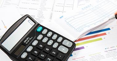IPO税务合规